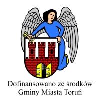 Toruńskie Dni Dialogu są dofinansowane ze środków Gminy Miasta Toruń.